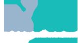 logo-themis-sm